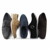 Обувь способа человека вскользь с самой последней конструкцией (CAS-C1)