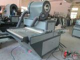 TM-AG900 carda la máquina que pinta (con vaporizador) del brillo del polvo de capa del polvo automático de la máquina