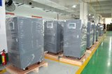 10kVA/8kw UPS in linea ad alta frequenza (3: 3)