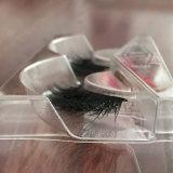 Ресницы Mfe1006 оптовых волос норки ручной работы ложные