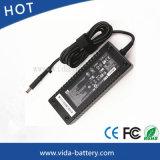 Laptop Wechselstrom-Adapter Soem für HP Compaq PA-1131-08h 135W 19V