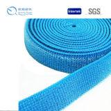 Laço novo do elástico do Crochet da forma da alta qualidade do projeto