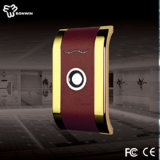 위원회 유형 전자 로커 자물쇠/내각 자물쇠 (BW502R/SC-D)