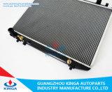 Vorselbstkühler-Abwechslung Mazda 1999 B2500 Wl21-15-200A/C am flüssigen Kühlsystem