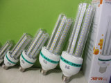 세륨 RoHS를 가진 12W 16W 23W 32W PBT 4u LED Corn Light Lamp