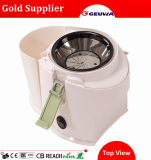 Household Commercial 를 사용하는을%s 450W Power Centrifugal Juicer