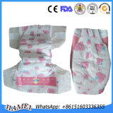 Yogasun Disposable Baby Diaper mit High Absorption