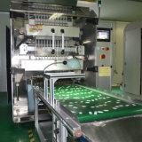 0.25g Silica Gel Desiccant com DMF FDA no.