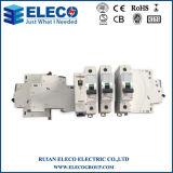 Mini van uitstekende kwaliteit Circuit Breaker met Ce (LEB Series)