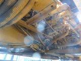 Il camion usato utilizzato di Demac AC435 Cranes le gru mobili