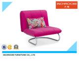 Base di sofà piegata svago di buona qualità