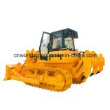 165HP a 320HP Trattore Bulldozer