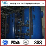 Fabrik-Gebrauch-Wasser-Reinigungsapparat-Wasserenthärter-System