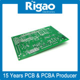 Smart Phone Prototype PCBA Circuit Board Assembly