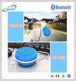 3W小型携帯用Bluetoothの無線電信のスピーカー