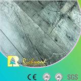 8.3mmのWoodgrainの質のブナの防水積層の床