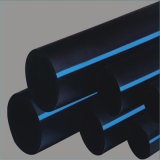 HDPEの配水管およびガス管のためのプラスチック押出機機械の品質保証