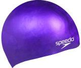 Protezioni di nuotata del silicone del campione libero