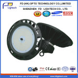 5 anni di Warranty Seoul Sangsung PF0.97 100W LED High Bay