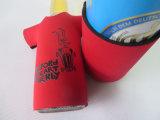 Manicotto isolato del dispositivo di raffreddamento della bottiglia da birra