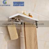 Gesundheitlicher Ware-Badezimmer-Zubehör-Gebrauchsgut-Multifunktionshalter