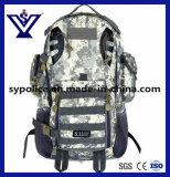 Trouxa militar do combate da capacidade elevada (SYSG-256)