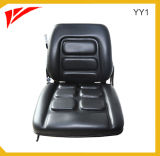 De China de la original asiento de la carretilla elevadora de Toyota de la suspensión semi para la venta