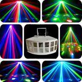 LED 신제품 Effect/DJ/Party 단계 점화
