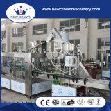 Suco automático que faz a máquina de enchimento (YFRG18-18-6)