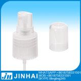 20/410 di spruzzatore di plastica all'ingrosso della foschia dei campioni liberi per la bottiglia cosmetica