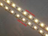 새로운 LED 지구 SMD5054 60LEDs/M