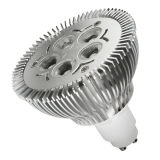 Dimmable LED PAR30 Birnen-Lichter