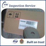 Bens duros Inspection Service em China