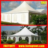 8X8, 10X10m de Grote Tent van de Pagode voor de Partij van het Huwelijk