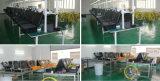 하수구 방수 관 파이프라인 하수구 영상 뱀 검사 관 사진기 시스템