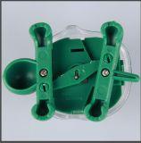 아이 선물 태양 지식인 DIY 태양 장난감 곤충 거북 044