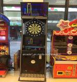 La machine électronique luxueuse la plus neuve de jeu de dard à jetons