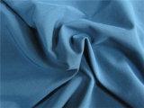 Nylon Lycra Stretch Fabric для Garment