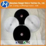 Nastro laterale adesivo variopinto durevole dell'amo del Velcro e del GH del ciclo per l'indumento