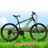 Gebirgsfahrrad-/MTB-Fahrrad-/Adult-Schleife