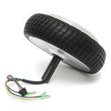 Moteur électrique de bonne qualité de scooter de Hoverboard de pièces de rechange