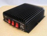 Tc-450u de UHF RadioVersterker van uitstekende kwaliteit van de Band 400-480MHz voor Bidirectionele Radio