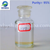 CAS77-73-6 Dicyclopentadiene