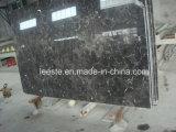أرخص بلاط الرخام الصينية الشعبية الظلام امبيرادور وألواح