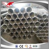 英国工業規格の通された鋼管