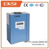 Heißer Verkaufs-Fabrik-direkt Solaraufladencontroller 48V 6kw