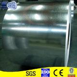 Gi-Spulen-Hersteller/Stahlspule Q345