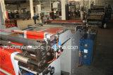 Unità automatica di taglio della traversa del documento di alta precisione del servomotore