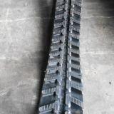 Trilha de borracha pequena (170X60X40) para amplamente utilizado