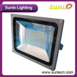 Luz de inundación del vatio LED de IP65 SMD 30 al aire libre